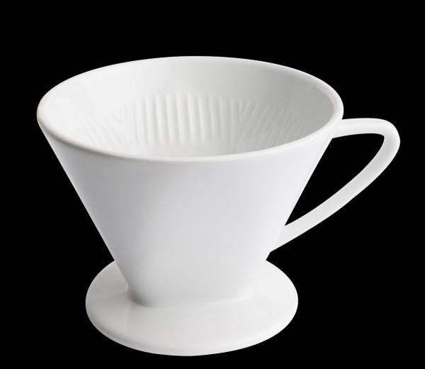 Kaffeefilter Größe 2